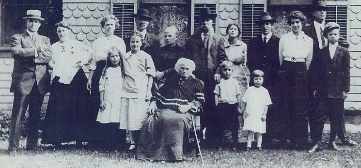 GenealogyPhoto