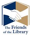 Friends-Emblem