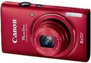 CanonPowershotStudioPic