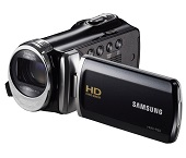 SamsungCamcorderStudioPic