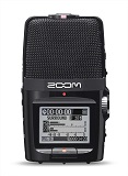 ZOOM recorder2