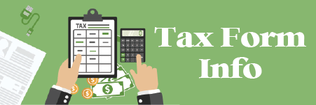 Link to Tax Information