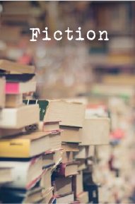 Fiction Staff Picks