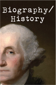 Biography and History Staff Picks