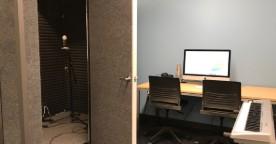Aspen Studio 1