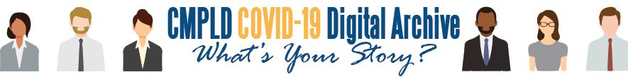 COVID19 Digital Archive