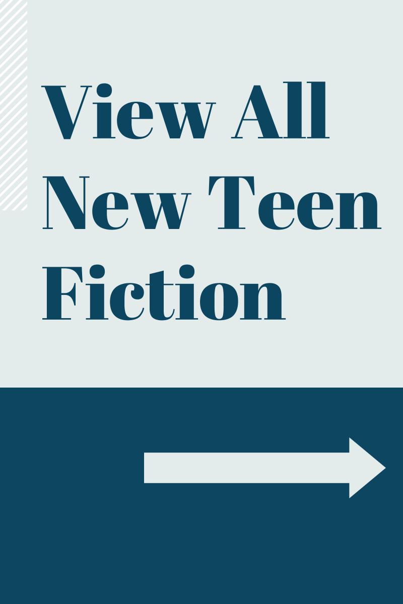 View All New YA Fiction